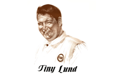 Tiny Lund