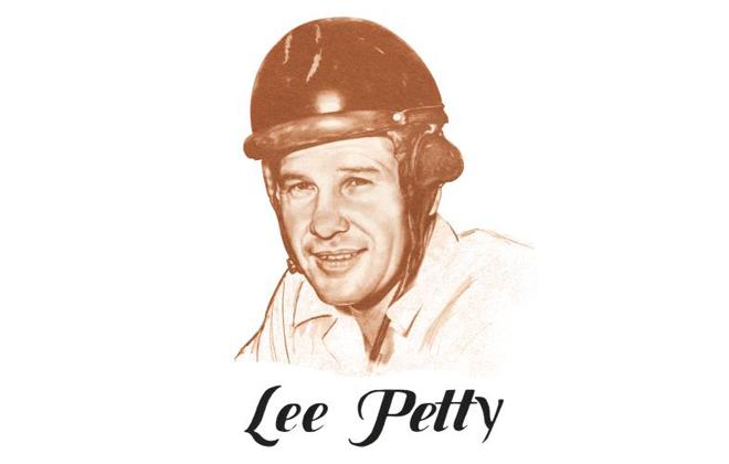 Lee Petty International Motorsports Hall of Fame