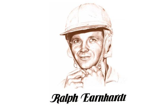 Ralph Earnhardt Motorsports Hall of Fame Member