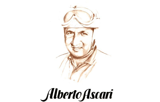 Alberto Ascari: One of the Greatest Drivers in European History - CLASS OF 1992