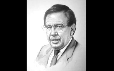Bill France Jr