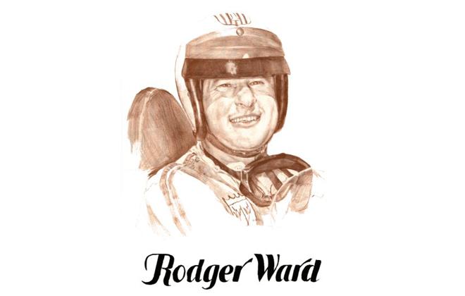 Rodger Ward International Motorsports Hall of Fame