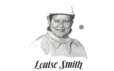 Louise Smith