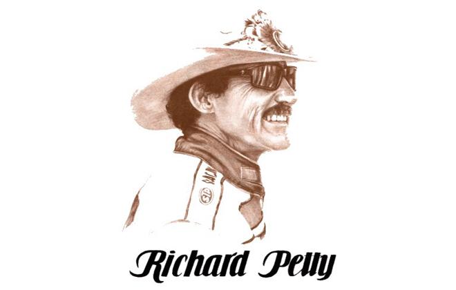 Richard Petty International Motorsports Hall of Fame